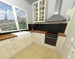 logiciel conception cuisine professionnel quel est le meilleur logiciel de cuisine 3d