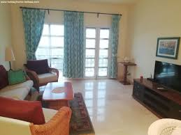 accomodation el gouna luxuriöses apartment mit 2