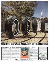 Kelly-Springfield Tires - Advertisement Gallery Amazoncom Heavy Duty Commercial Truck Tires West Gate Tire Pros Newport Tn And Auto Repair Shop New Kelly Edge As 22560r17 99h 2 For Sale 885174 Programs National And Government Accounts Champion Fuel Fighter Firestone Performance Tirebuyer Safari Tsr Kelly Safari Atr At Goodyear Media Gallery Cporate