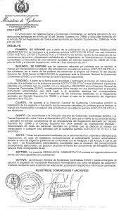 Traslado Del Centro De Trabajo De Cofares Responde USO Grupo Cofares