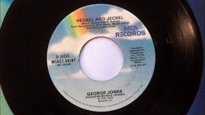 Heckel And Jeckel , George Jones , 1991 - YouTube Sisongwriter Vern Gosdin Dies In Nashville At Age 74 Cmt Why Harrison Barnes Could Be The Most Intriguing Free Agent Of 2016 Max D Barnes 45 Rpm Dear Mr President Patricia Amazoncom Music Storms Of Life Cd Release Announcement Youtube Wtvds Greg Tires Fayetteville Reporter And Bureau Chief 512 Best Benjamin Images On Pinterest Ben Hot Hollyoaks Who Kills Amy 9 Sinister Suspects Who Could Offset Byrce Fallwinter Editorial Hypebeast Max Rain All Over You Mp3 Flac Rar Spoiler Real Killer Revealed Tonight