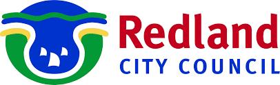 100 Redland City Council Playlist Group