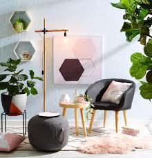 Delightful Design Kmart Furniture Bedroom Ideas