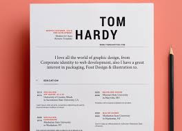 Free And Beautifully-Designed Resume Templates - Designmodo Creative Resume Printable Design 002807 70 Welldesigned Examples For Your Inspiration Editable Professional Bundle 2019 Cover Letter Simple Cv Template Office Word Modern Mac Pc Instant Jeff T Chafin Templates Free And Beautifullydesigned Designmodo The Best Of Designwriting Samples Graphic Mariah Hired Studio Online Builder A Custom In Canva