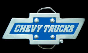 Trucking Belt Buckles Ctennial Edition 100 Years Of Chevy Trucks Chevrolet Truck Emblem Wallpapers Wallpaper Cave Logo Png Transparent Svg Vector Freebie Supply Vintage Blue Chevy Truck Stock Vector Illustration Usa1 Industries Parts Posts Facebook Floor Mats For Silverado Rubber Carpet Window Decals Lovely Z71 44 2 Color Old 1971 Cheyenne Pickup Amazoncom Complete Texas Badge Kit In Chrome Modification Request The 1947 Present Gmc Vuscapes 763szd Chevy Black Bkg Rear