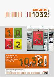 code postal de plaisir moserblog 1032 br quand un simple code postal devient une marque p