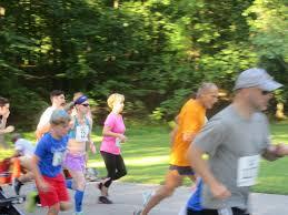 Great Pumpkin 10k Louisville by Kicking 5k Run Walk U2013 Louisville Ky August 22 2015 The