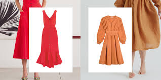 12 Cute Summer Dresses For 2017 - 12 Simple Summer Dresses Without ... Womens Designer Drses Nordstrom Best 25 Salwar Designs Ideas On Pinterest Neck Charles Frederick Worth 251895 And The House Of Essay How To Make A Baby Crib Home Design Bumper Pad Cake Mobile Dijiz Animal Xing Android Apps Google Play Eidulfitar 2016 Latest Girls Fascating Collections Futuristic Imanada Beautify Designs Of Houses With How To Draw Fashion Sketches For Kids Search In Machine Embroidery Rixo Ldon Dress Patterns Diy Dress Summer How To Stitch Kurti Kameez Part 2 Youtube