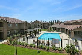 Greystone Apartments - 5610 N Gates Ave, Fresno, CA 93722 ... Hyde Park Apartments In Fresno Ca Casa Del Rey Parc Grove Commons Apartment Homes Senior Ca Decor Idea Stunning Beautiful At Ridge Heron Pointe California Is Your Home Canberra Court When Syria Came To Refugees Test Limits Of Outstretched Housing Authority Careers