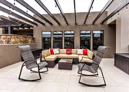 Grand Resort Keaton Patio Furniture by Lounging At The Ledges
