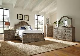 Inexpensive Bedroom Dresser Glass Top Grey Woven Carpet Solid Oak by Meadow Bedroom Rs Jpg