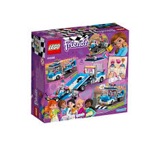 LEGO Friends GO Kart - Service & Care Truck 41348 | Toyworld This Combination Of Barbie Car And Gokart Can Reach 70 Mph The Drive Mini Monster Truck Go Kart Blueprints Best Resource For Sale Carter Brothers Grave Digger A In Shropshire Weekday Only Experience Days Mini Monster Truck Gokart Youtube 2015 Dfm Brand New 200cc X Jaguar 4 Stroke Frankfort Il Motorhome Mashup Part 2 Wheels Cars Karts Review 2018 Kids Adult Fast But Not Furious Arrow Smart Electric Is A Tesla Nineyearolds Gas Monkey Garage Commander Cody Race Cheap