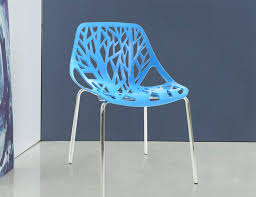 Amazon.com - LRZS-Furniture Modern Minimalist Dining Chair European ... Buy Kitchen Ding Room Chairs Online At Overstock Our Best South Africas Premier Ashley Fniture Store Centurion Gauteng Living Beautiful Ikea With New Designs And Yellow Accent Chair Baci Cheap Durban Near Me Africa Affordable Bezaubernd Wooden Design Wood Simple Stools Floor The Brick Gorgeous Walmart Magnificent Room Colour Schemes Knoxville Whosale Purple Ikayaa Linen Fabric Lovdockcom Lakehouse Tour Playa Open Concept Floor Plans Concept