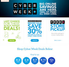 ToysRus Cyber Monday 2019 Ad, Deals And Sales U Box Coupon Code Crest Cleaners Coupons Melbourne Fl Toy Stores In Metrowest Ma Mamas Spend 50 Get 10 Off 100 Gift Toys R Us Family Friends Sale Nov 1520 Answers To Your Bed Bath Beyond Coupons Faq Coupon Marketing Ecommerce Promotions 101 For 20 Growth Codes Amazonca R Us Off October 2018 Duck Donuts Adventure Opens Chicago A Disappoting Pop Babies Booklet Printable Online Yumble Kids Meals Review Discount Code Kid Congeniality I See The Photo And Driver Is Admirable Red Dye 5