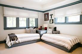 room fancy space saving bunk bed design inspiration with in a