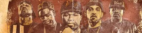 Lloyd Banks Halloween Havoc 2 Genius by G Unit U2013 Doper Than My Last One Lyrics Genius Lyrics