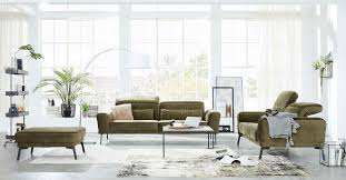 sofa interliving serie 4103 bei möbel berning stilvoll