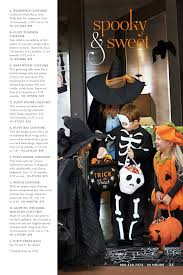Pottery Barn Kids (PBK) - Halloween 2015 Mailer - Page 34-35 Pottery Barn Kids Find Offers Online And Compare Prices At Toddler Wolf Costume Wolves Wolf Costume Best 25 Baby Ideas On Pinterest Brother Sister Werewolf Kids Child Halloween Costumes For Httpwww Bonggamom Finds Costumes From Teen 9 Best Sky Landers Crusher Images Dazzling Our Family Room All About It To Considerable Burlingame Dress Up