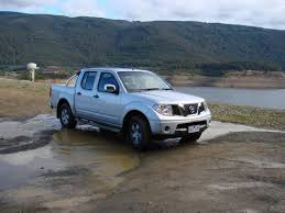 2009 Nissan D40 Navara Dual-Cab ST-X Diesel Road Test Review 5in Suspension Lift Kit For 42017 Dodge 4wd 2500 Ram Diesel Bm 214 Lifetime Exllence Aussie Rc Semi Trucks And Trailers The Brand New 2016 Chevy Colorado Is One Quiet Powerful 2014 Ford F250 Lariat Ultimate Full Sema Build Ovlandprepper Bright Truck Pictures Rc Trails Nissan Patrol Plus Operator Power Us Judge Dmisses Mercedes Dieselemissions Suit Wsj File20150327 15 00 25 Nevada Highway Patrol Truck At The Suppliers Manufacturers Adventures Real Smoke Sound Hd Overkill 2011 F150 Svt Raptor Blue Blaze