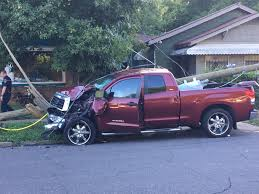 1 Dead After Suspect In Stolen Truck Strikes 4 Vehicles In West ... Janify From Birmingham Al Gets A Brand New Diamond Gts Truckmount Two Men And A Truck The Movers Who Care Freightliner Trucks In For Sale Used On Bay Minette Fire Department Gets New Ladder Truck Alcom Tuscaloosa Alabama University Restaurant Bank Attorney Drhospital Mack View All Truck Buyers Guide Dewey Barber Chevrolet In Gardendale Cullman Jasper And Freightliner Cab Chassis Trucks For Sale In Ga Ford Full Moon Barbque Food Hits The Streets Of This Expresstrucktax Blog