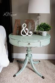 Shabby Chic Wedding Decor Pinterest by Best 25 Shabby Chic Tables Ideas On Pinterest Shabby Chic