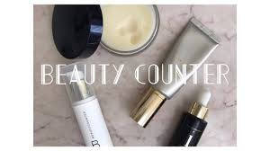 INCREDIBLE BEAUTY PRODUCTS YOU MUST TRY | Beauty Counter A New Series 5 Friday Favorites Real Everything 50 Off Trnd Beauty Coupons Promo Discount Codes Brush Bar Coupon Code Garmin 255w Update Maps Free Current Beautycounter Promotions The Curious Coconut Lexis Clean Kitchen 10 Nancy Lynn Sicilia Under 30 Archives Beauiscrueltyfree Lindsays Counter Thrive Market Review Early Black Friday Sale We Launched Keto Adapted Birchbox Coupon Get Free Benefit Badgal Bang Volumizing Ruby And Jenna Weathertech Popsugar Must Have Box Code February 2016