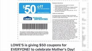$50 Lowe's Mother's Day Coupon Is A Scam, Company Says ... 25 Dollars Gift Card In French Vintage Prints Shop Coupon Last Minute Gift Minute Ideas Instant Lastminute Present Get A Free Target Heres How How To Get Started Reselling Points With Crew Coupons And Cards The Wholefood Collective Mcdonalds Promotion Comfort Inn Vere Boston 5 Tips The Best Black Friday Deals Abc News 50 Lowes Mothers Day Is Scam Company Says Sunshine Laundromat Coupons Promo Code For Ruby Jewelry Abc Cards 10 Online Codes Cheap Recent Whosale Redeem Code Us Chick Fil Card