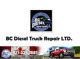 Bc Diesel Truck Repair Ltd By BC Diesel Truck Repair - Issuu Dodge Diesel Truck Repair Gainejacksonville Repairs Florida Tractor Inc Ipdence Heavy Duty Parts And Kc Whosale Just Opening Hours 29231 National Pl Thompson Greensboro North Carolina Facebook Gonz Service Mobile Shop In Fleet Management Dirks Bakersfield Ca Direct Auto Blackfalds Light
