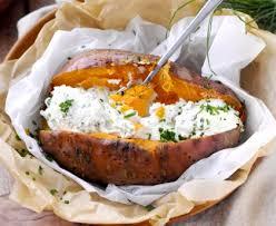 comment se cuisine la patate douce 4 façons de préparer les patates douces recette de 4 façons de