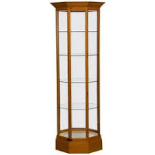 display cabinets with lights 22 for sale on 1stdibs