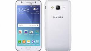 Top Ten Smartphones in Bangladesh Under 20K