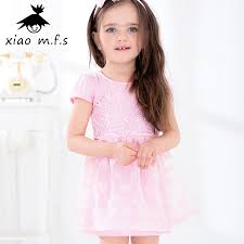compare prices on party dress for baby online shopping buy