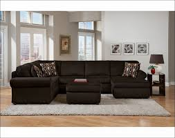 Big Lots Dining Room Table by Big Lots Living Room Furniture Large Size Of Bed Frames Kmart Bed