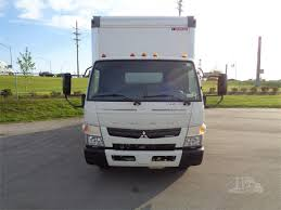 2017 MITSUBISHI FUSO FE180 For Sale In Louisville, Kentucky ... Uhl Truck Sales Uhltrucksales Twitter Eli Dix 12 Elidix Styling Truck New Coupons Competitors Revenue And Employees Owler Company 2019 Intertional Hx For Sale In Louisville Kentucky Truckpapercom Fred Mitchell Rentals Newman Tractor Linkedin Pickup Trucks Jarco Used Best Image Of Vrimageco The Joy Of Six Scania Group Testimonials Cerni Motors Youngstown Ohio Home Facebook