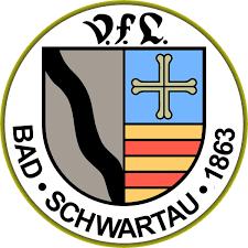 VfL Bad Schwartau Wikipedia