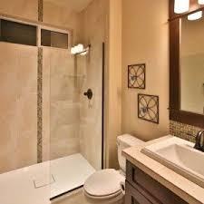 best 25 fiberglass shower pan ideas on acrylic shower