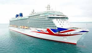 Azamara Journey Ship Deck Plan by Britannia Deck Plan Planet Cruise