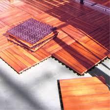 deck interesting lowes deck tiles lowes deck tiles deck kits