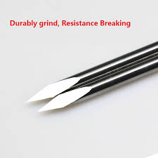 popular router cutters uk buy cheap router cutters uk lots from