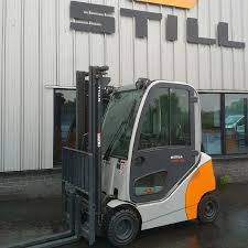 Used Forklift Trucks - Northern Forklift Toyota 8fbmkt30 Electric Forklift Trucks Material Handling Kelvin Eeering Ltd Used Forklift Truck Fc Series Crown Equipment Cporation Trucks Diesel Sago Forklifts Fileforklifttruckjpg Wikimedia Commons Market Outlook Growth Trends And Isometric Vector Compact Isolated Stock Toyota Archives Lift 7300 Reachfork Narrow Aisle Raymond Stand Up Counterbalance