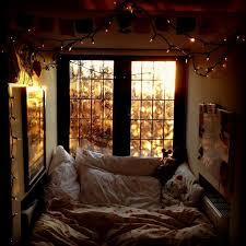 Terrific Indie Bedroom Decor Ideas Hipster Style Archives Home Caprice Your Place