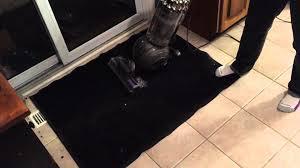 dyson dc77 animal tile to carpet