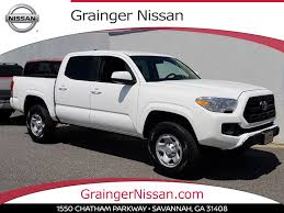 Used 2016 Toyota Tacoma For Sale | Savannah GA 5TFAX5GNXGX058598 Savannah Truck Best Image Kusaboshicom Ford Trucks In Ga For Sale Used On Buyllsearch Extreme Car And Sales Llc 4625 Ogeeche Road Great At Amazing Prices Isuzu Nqr Georgia 2018 Super Duty F250 Srw Xlt 4x4 Nissan 44 Pickup For Of 2016 Frontier New Chevy Dealer In Near Hinesville Fort Home Tim Towing Recovery Cars Ga