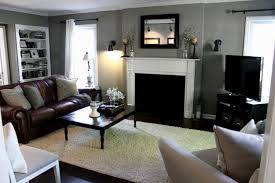 Best Colors For Living Room 2015 by Best Paint Colors For Living Room With High Ceilings