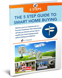 Take Your First Steps To Becoming A Smart Home Buyer