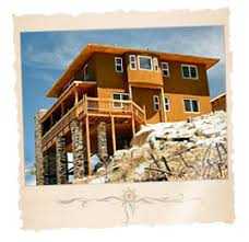 Mount Lemmon Cabin For Sale Mt Lemmon Mount Cabins Prices Mt
