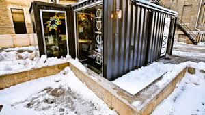 100 Shipping Container Homes Canada Shipping Container Homes Winnipeg Must See Shipping