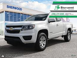 Saskatoon - Pre-owned Vehicles For Sale