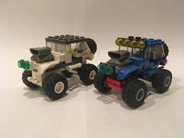 LEGO Ideas - Rock Crawlers Earthtec Projects Auckland Specialists In Excavation Civil 1997 Euclid R40 Offroad Rock Truck Calgary Digger Rentals 2013 Caterpillar 785c Off Highway For Sale Cat Financial Mercedes Benz Lak Bonnet With Quarry Body Ardiafm Barrage Rtr 19 4wd Scale Crawler By Electrix Rc Our Fleet Solid Stabilization Reclamation Rolls Out Tier 4 Final Artic Trucks Equipment On Wabco 30 Excavator Operator Puts Oversize On Haul Ming Mayhem 2007 Komatsu Hm3002 Heavy Iron Inc