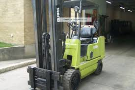 Clark Forklift, Great Fork Lift Truck, Three Stage Mast, Sideshift, Lpg Clark C45 National Lift Truck Inc Clark Hyundai Forklift Dealer Pittsburgh Material Handling Company History Traing Aid Videos Wikipedia Europe Gmbh Cushion Gcs 25s 5000lb Forklift Lift Truck Purchasing Souring Spec Sheets Gtx 16_electric Forklift Trucks Year Of Mnftr 2018 Pre Owned Used 4000 Propane Fork 500h40g